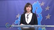 ЕВРОПА ДИРЕКТНО 09.03.2021г.