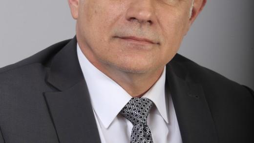 1.Георги Гьоков