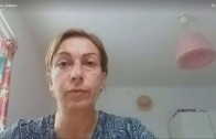 Кристина Христова, Коалиция за медийна грамотност : Много хора нямат елементарни познания за  разпознаване на достоверни източници