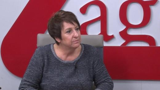 """Таня Славова: Дружество """"Мересев"""" завърши годината с положителен финансов резултат"""