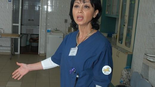 D-r-Vasileva-Sp_otdelenie