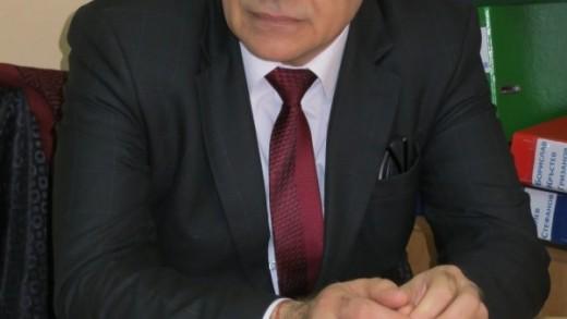 Gyokov_20.03