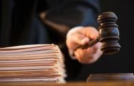 Ефективно наказание за 31-годишен мъж, държал с цел разпространение високорискови наркотични вещества