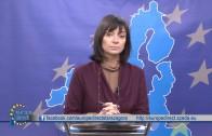 ЕВРОПА ДИРЕКТНО – предаване на ТВ ЗАГОРА 9 февруари