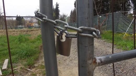 Къде е проблемът в проекта за изграждане на скейтпарка в Стара Загора?