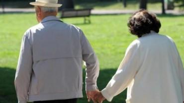 От днес започва раздаването на еднократната помощ за пенсионерите
