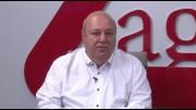 Таньо Брайков, ГЕРБ: Няма никакъв смисъл от ПК по политика за управление на общинските дружества