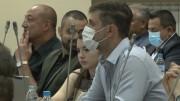Янко Янков поема контрола над всички общински дружества, решиха 29 общински съветници