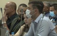 Емил Христов: ПК по общинска собственост в Общински съвет неглижира работата си