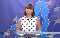 ЕВРОПА ДИРЕКТНО 29.06.2021г.