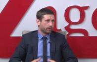 Делян Иванов: В две СИК правим промени за по-голямо удобство на гласоподавателите