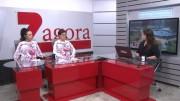 Месец на кръводаряването – Милка Колдамова и Мария Данева – Сутрин с нас