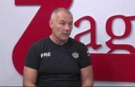 Комисар Стоян Колев, директор РД ПБЗН: До вчера сме реагирали на 1029 сигнала