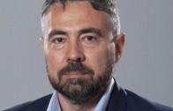 """Министърът на енергетиката: Основният проблем за решаване сега е ТЕЦ """"Марица-изток 2"""""""
