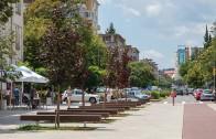 Стара Загора се превръща в столица на високотехнологичния бизнес в България