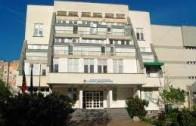 Регионална здравна инспекция – Стара Загора откри дежурен телефон за въпроси, свързани с COVID-19