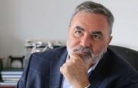 Ангел Кунчев: Спадът на случаите спря у нас, оттук нататък чакаме повишаване