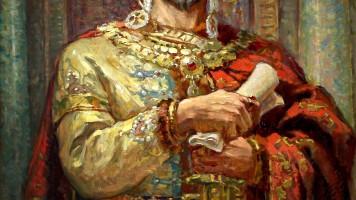 """Откриват изложба """"Димитър Гюдженов/1891-1979/"""" в Стара Загора"""