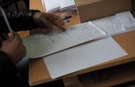 Проверки за изборни нарушения в Старозагорско
