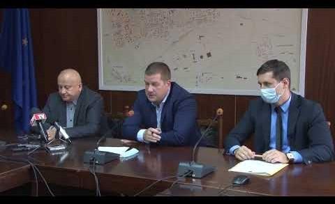 Комплекс Марица Изток има нужда от още 10 години срок за преустройство