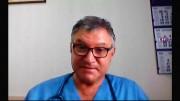 14.09.2021г. Сутрин с нас 1 част. Д-р Слави Славов: На мен също са ми предлагали да издавам фалшив сертификат за ваксиниране