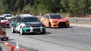 """""""Писта Стара Загора"""" събира рекорден брой състезатели от елита на автомобилния спорт на 2 и 3 октомври"""