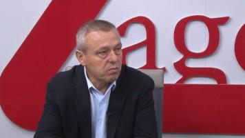 Държавата ще предложи нови мерки за пътна безопасност в Стара Загора