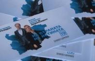 Кандидатът за президент Лозан Панов в личен разговор със старозагорци