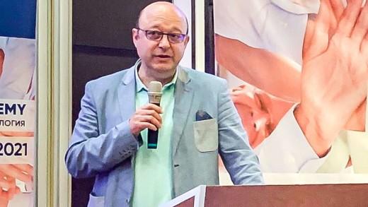 Doc.-Dimityr-Petkov-konferenciya-predsedatel
