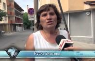 "Старозагорка спечели дело срещу ""Паяка""…"