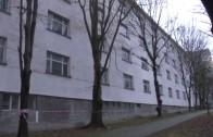 """Все още не е ясно кога ще започне ремонтът на Природоматематическата гимназия """"Гео Милев"""" в Стара Загора"""
