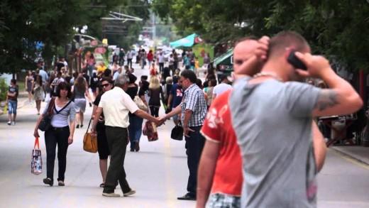 Намалява безработицата в Стара Загора
