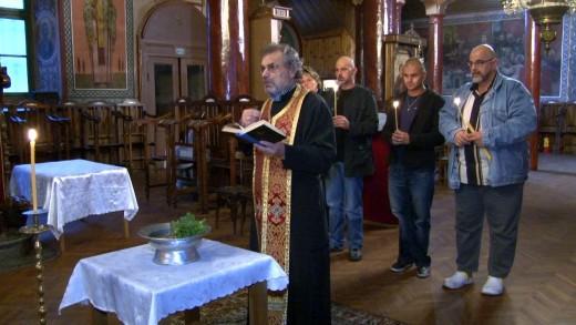 """Гражданската листа на фейсбук групата """"Истината за Стара Загора"""" стартира предизборната си кампания"""