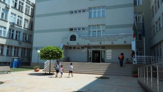 4000 са регистрираните безработни в Община Стара Загора