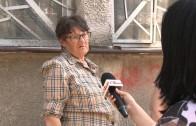Млада жена се самоуби в Стара Загора