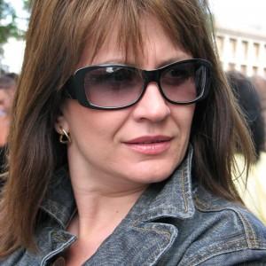 Stanimira Dimova
