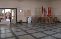 Освобождават ли директори в Стара Загора учители навършили пенсионна възраст