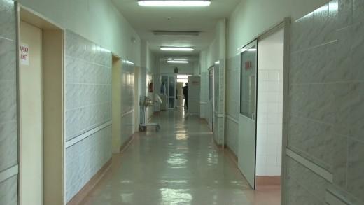 Лекарски съсловни организации се събраха в Стара Загора