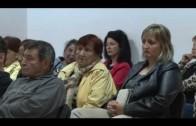 Атанас Пъдев представи програмата си за управление, предизборен диспут отказаха другите кандидати