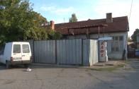 """Съдът отмени санкция на """"незаконен"""" цех"""