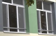 Над 6,2 млн. лв. за образователна инфраструктура в две професионални гимназии в Стара Загора