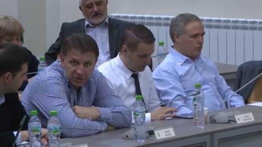 Избраха управител и прокурист на Тубдиспансера