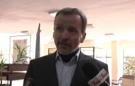 """Мобилна експозиция-изложба """"155 години Габрово град"""" гостува на Стара Загора"""