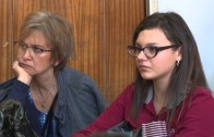 """СОУ """"Максим Горки"""" с интерактивна дъска за обучение"""