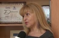 Община Стара Загора с диплом за утвърждаване на културно-историческипродукти