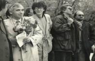 СДС отбелязва 26 години от създаването си