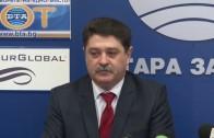 Приоритетите на АФ на ТрУ са кариерното развитие и международните проекти