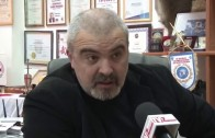 Нов народен представител от Стара Загора