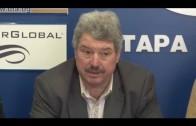 Проф.Станков: Законът има нужда от промени