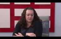 3.02.2016 Сутрин с нас 1 част. Предстоящи избори в Козаревец